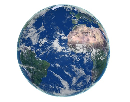 Earthe-Europe1413