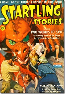 STARTLING-STORIES-42.09