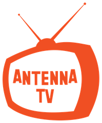 Antenna_TV_logo.svg