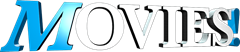 movies tv logo
