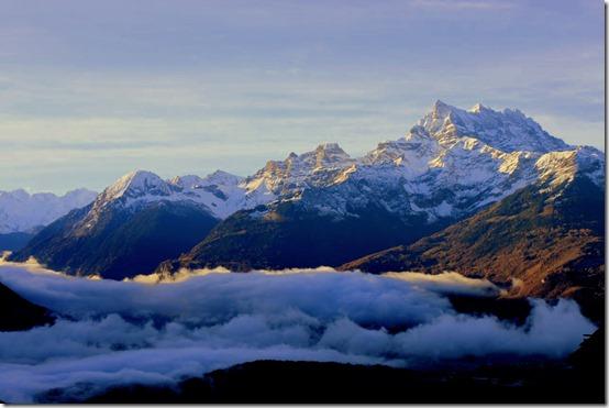swiss-mountain
