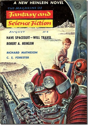 Robert A Heinlein_Have Space Suit Will Travel F-SF