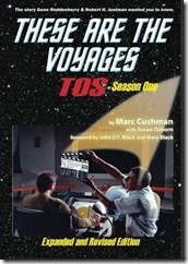 These-are-the-Voyages-v1-Cushman