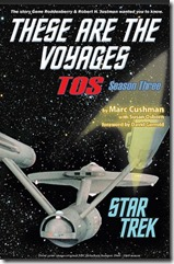 These-are-the-Voyages-v3-Cushman