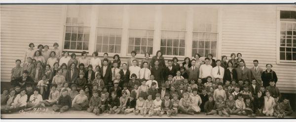 1927 photo