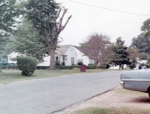 1966-Charleston-House