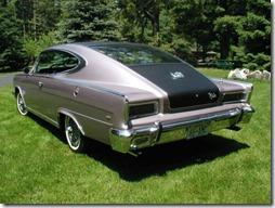1966-Marlin