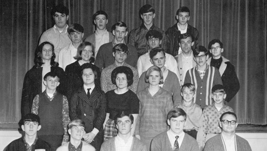 1966-Science-Club026-700