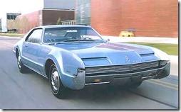 1966-Toronado-front