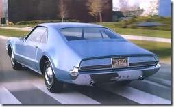 1966-Toronado