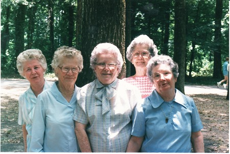 5-sisters-88-reunion