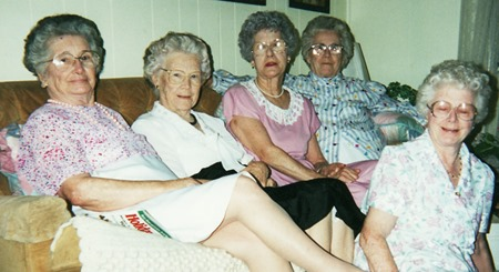 Five-Sisters-on-Couch