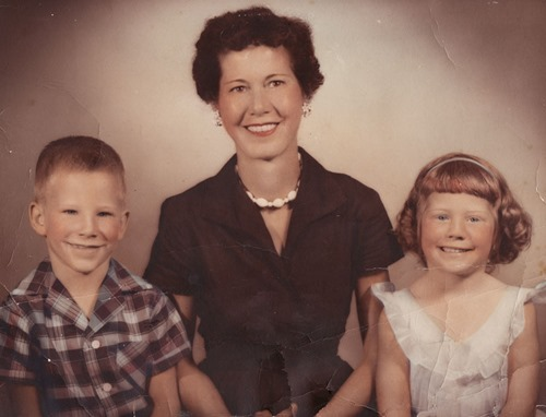 Jim-Mom-Becky-Hollywood-Portrait