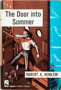 The-Door-Into-Summer-1957