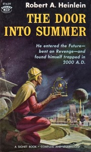 The-Door-Into-Summer-1959