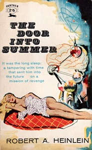 The-Door-Into-Summer-1960