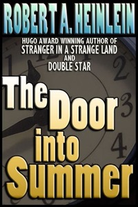 The-Door-into-Summer