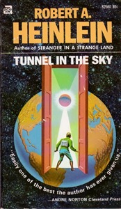Tunnel-in-the-Sky-1970