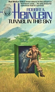 Tunnel-in-the-Sky-1977