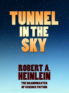 Tunnel-in-the-Sky-ebook