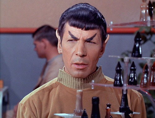 Where-No-Man-Has-Gone-Before-mr-spock
