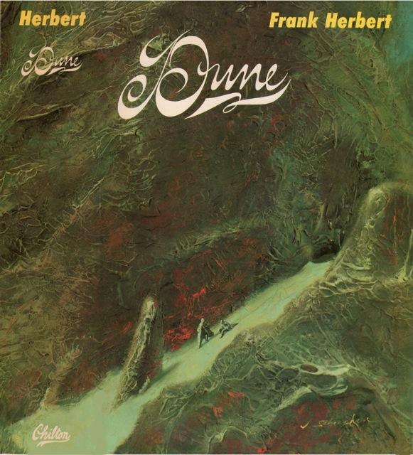 001-dune