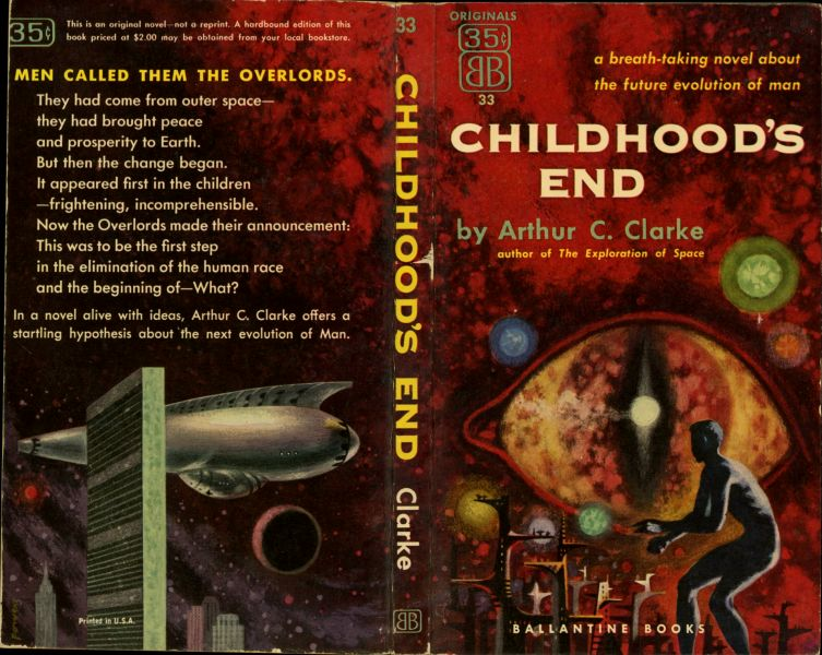 004-childhoods-end