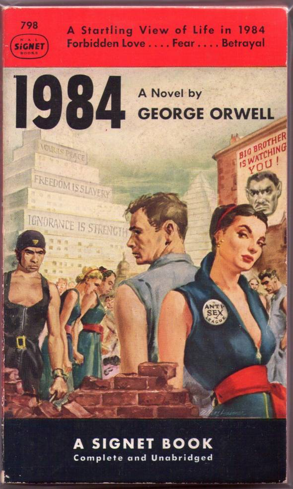 005-nineteen-eighty-four