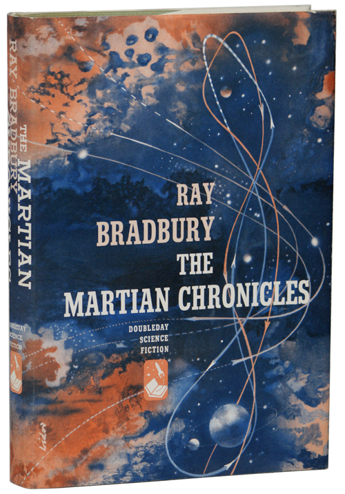 006-the-martian-chronicles