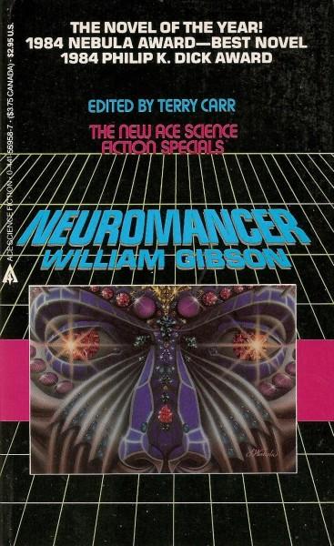 008-neuromancer