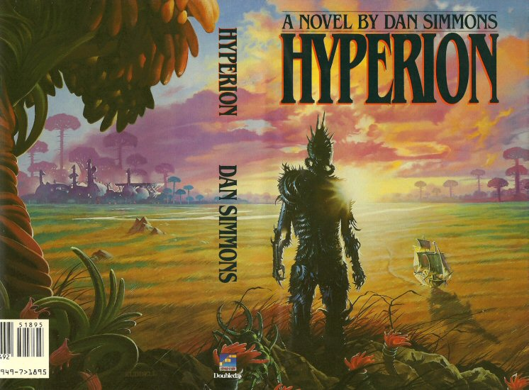 013-hyperion