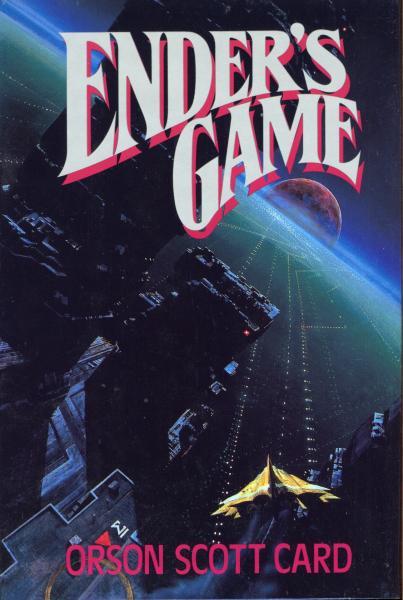 015-ender-s-game
