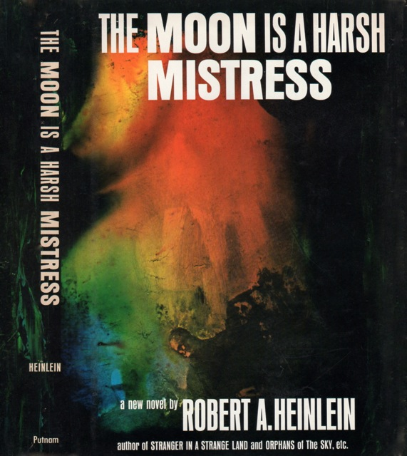 036-the-moon-is-a-harsh-mistress