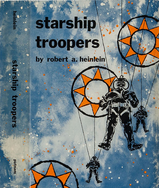 037-starship-troopers