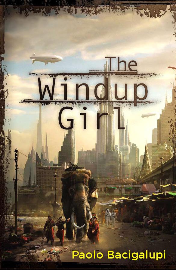 038-the-windup-girl