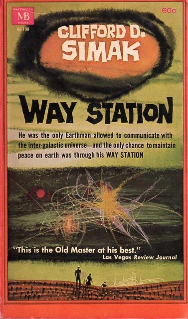 044-way-station