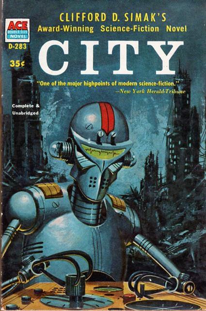 051-city
