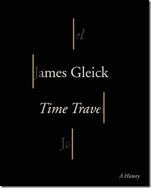 Time-Travel_James-Gleick_cover