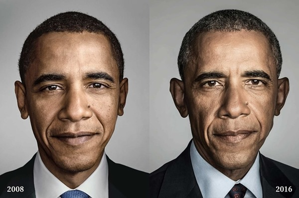 Obama-2008-and-2016
