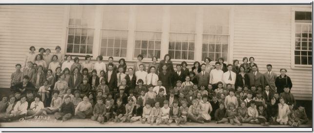 1927 photo_600dpi
