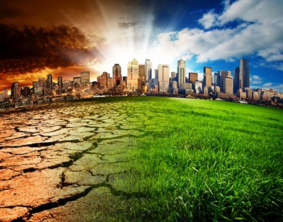 climate-change-NASA