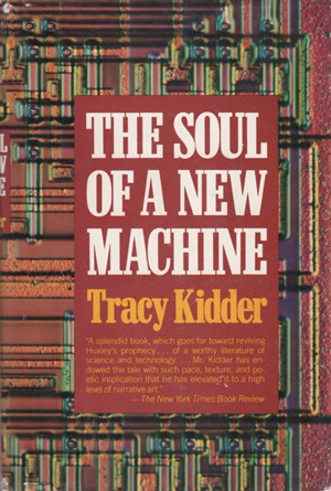 The-Soul-of-a-New-Machine-by-Tracy-Kidder