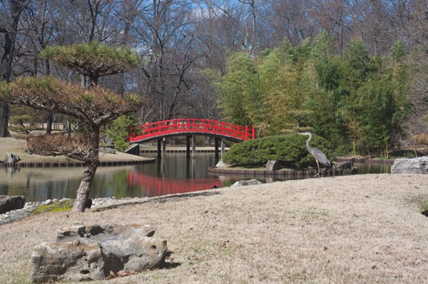 Crane-on-the-Hill