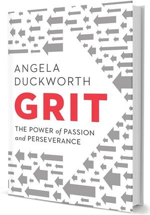 Grit-by-Angela-Duckworth