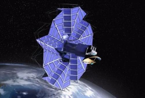 Origami-NOVA-3