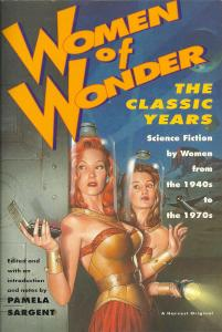 Women-of-Wonder-The-Classic-Years