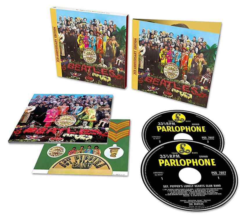 beatles-sgt-pepper-50th-anniversary-2xcd_01