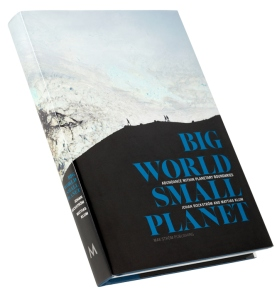 book-big-world-small-planet (1)