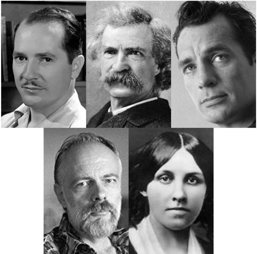 5-authors