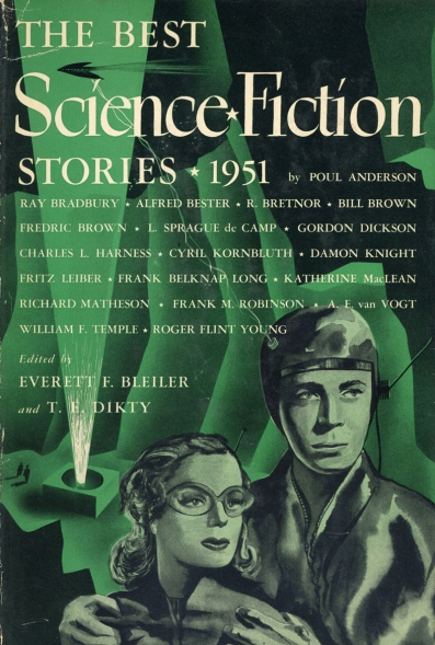 The-Best-Science-Fiction-Stories-1951-ed-Bleiler-and-Dikty